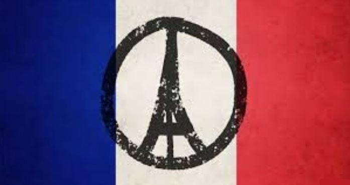 atentados-paris-diario-masonico