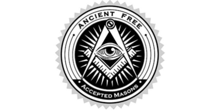 antiguos-masones