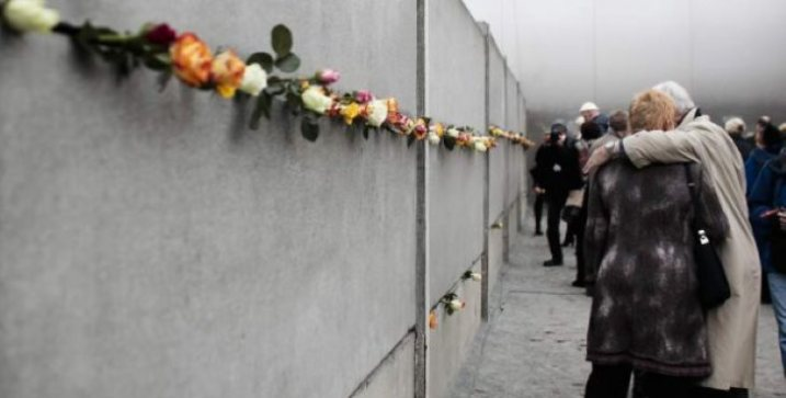 efemerides-muro-de-berlin