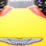 Aston Martin Dara Nombre A Red Bull Racing En Formula 1 A Partir De 2018 Competicion