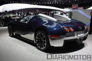 bugatti-veyron-grand-sport-impresiones-ginebra-2