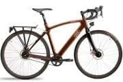 audi-duo-bici-madera-4