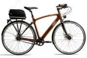 audi-duo-bici-madera-6