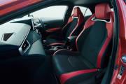Toyota Corolla Sport Dm 4 thumbnail