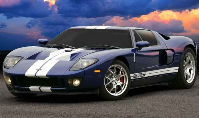 Ford Gt 2005 1218 01