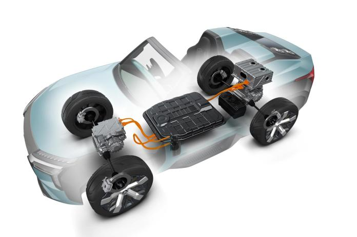 1811113 Mi Tech Concept Tech1