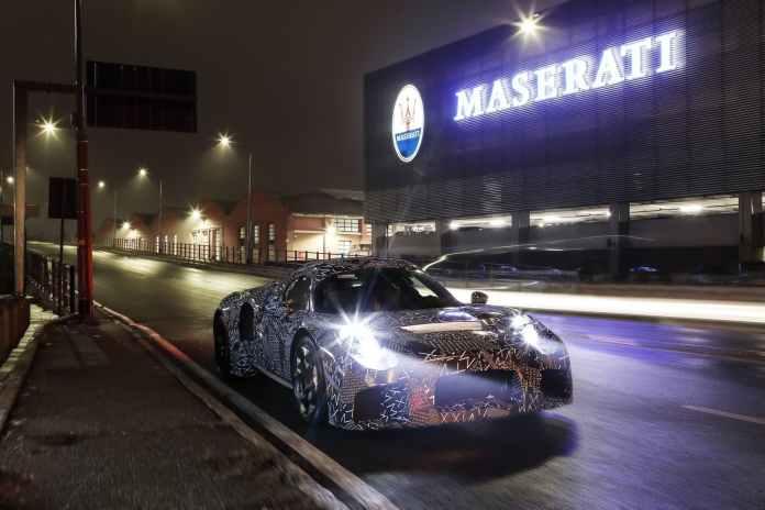 Maserati Prototipo 2020 1119 002
