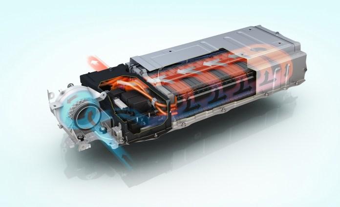 Comprar Hibrido Segunda Mano Bateria Toyota Prius Degradacion