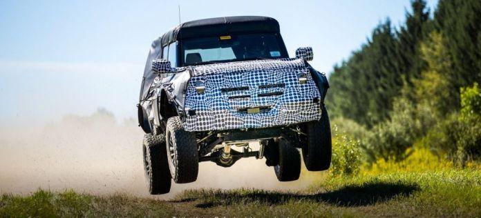 2021 Ford Bronco Raptor Portada 0920 01 thumbnail