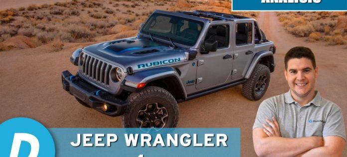 Portada Analisis Clavero Jeep Wrangler 4x4 0920 01 thumbnail