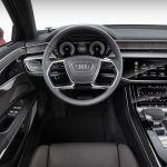 Audi A8 2021 Precios Y Versiones Caracteristicas Ficha Tecnica Fotos Y Noticias Diariomotor