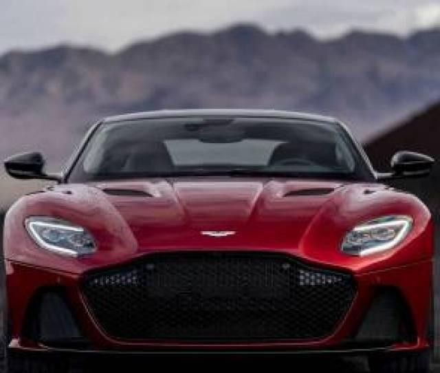 Aston Martin Dbs Superleggera 260618 010