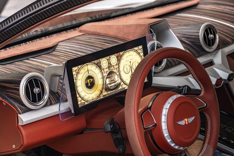 Hispano Suiza Carmen Dsc 8113