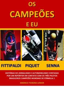 CAPA4final1 cópia