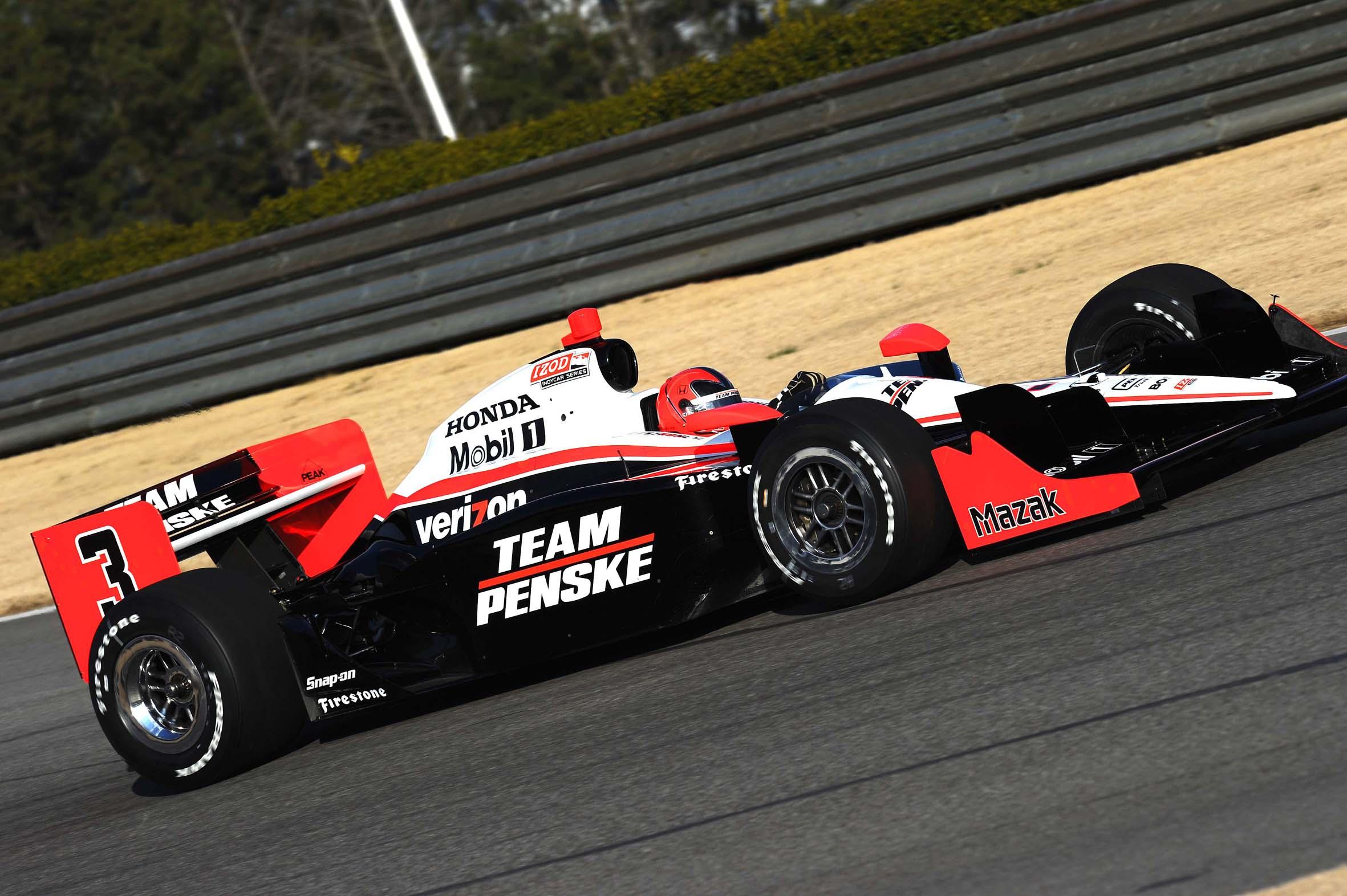 Circuito Barber : Indycar alonso alonso buen test en barber con el andretti de