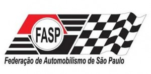 fasp_logo700capa