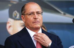 Estado de São Paulo libera R$ 7,7 bi para pagamento de precatórios
