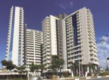 Construtora MBigucci inaugura quarta torre do complexo multiuso Marco Zero