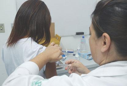 Febre amarela avança, e país registra 98 mortes