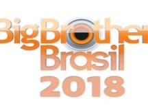 Globo se confunde com pontuação e tira liderança de Diego no 'BBB 18'