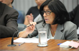 Assembleia discute política de apoio às vítimas de AVC