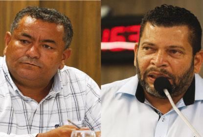 Taxa de licenciamento ambiental é discutida em Diadema