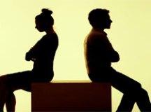 divórcio versus alienação parental