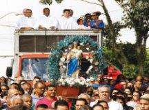 Festa tradicional do Eldorado é tema de mostra no Centro de Memória