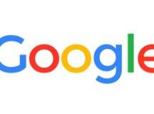 Google lança no Brasil aplicativo único para sistemas de pagamentos