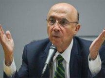 Novas propostas de ajuste têm efeito mais imediato que reforma, diz Meirelles