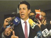 Base governista intensifica articulação para votação da reforma da Previdência
