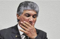Paulo Preto, suspeito de ser operador do PSDB, tem R$ 113 mi na Suíça