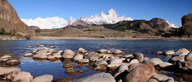 Seis destinos para conhecer na Argentina