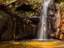 Carolina: o Planeta Água no sul do Maranhão
