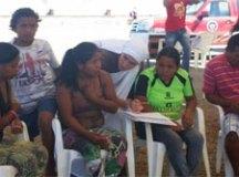 Roraima: atendimento a venezuelanos no SUS cresceu 2,3 mil vezes em quatro anos