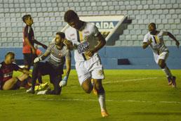 Sem Alvinho, São Bernardo tenta buscar em Taubaté os pontos perdidos em casa