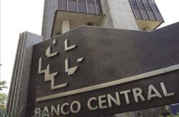 Mercado espera que Copom reduza a taxa básica de juros para 6,5% ao ano