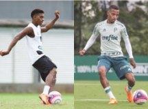 Palmeiras tenta encerrar rotina de quedas para algoz