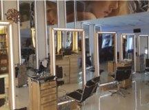 Studio Premier consolida marca e amplia oferta de serviços com rede de podologia