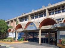 USCS abre consulta pública sobre 1ª PPP de universidade do país