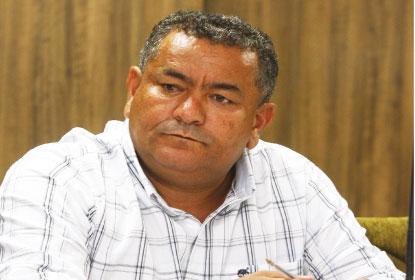 Governo de Diadema retira projeto de licenciamento ambiental