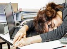 5 dicas para se manter motivado no trabalho