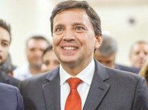 Tucanos entram na Justiça contra PSDB para garantir participação em prévia