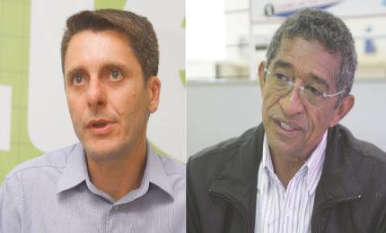 Alex Manente apresenta PEC para incluir prisão em 2ª instância na Constituição
