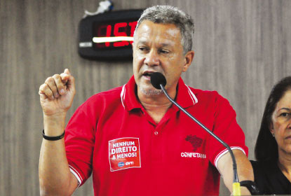 Sindicato questiona mudança de jornada suplementar de professores em Diadema