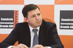 Entidade regional debate programação para avançar na cooperação técnica com a cidade de Turim