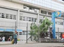 PF faz operação contra fraudes ao INSS no ABC