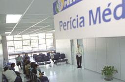 INSS convoca 152 mil segurados para perícia em nova etapa de pente-fino