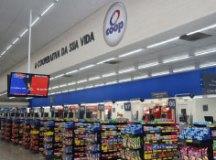 Com nova regra, Coop inicia distribuição de R$ 17 milhões em sobras para cooperados