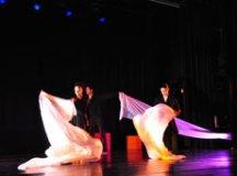 Diadema realiza Semana da Dança